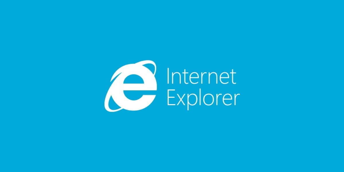 Microsoft's Internet Explorer is dead, for all except Web Developers