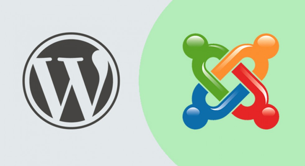 Not another Wordpress SEO versus Joomla SEO blog